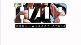 HZOP - Moje życie feat. DJ Raz dwa prod. NWS