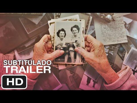 Un Amor Secreto (2020)   Tráiler Oficial Subtitulado   Netflix