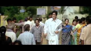 yaar nee mohini Oru Naalukul HD (with lyric)