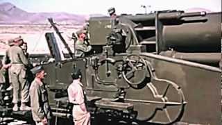 Eisenfunk - Nuklear