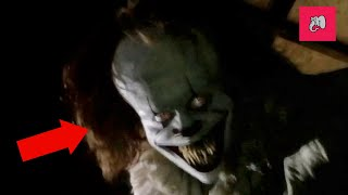 """5 Things We MUST See in the """"IT"""" Movie Sequel (Pennywise, IT Sequel 2019, IT Movie 2017, IT Sequel)"""
