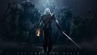 The Witcher 3 - 10/10 Speedrun Such Good Such Wow