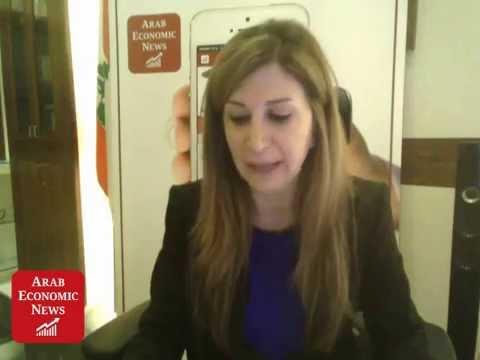 Exclusive AEN: The Lebanese Petroleum Legislations Offshore
