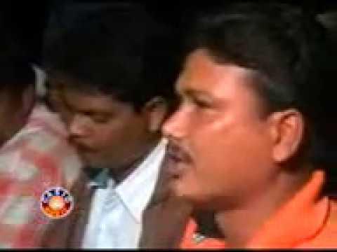 Naka Hareili Panchbatire  Part 01 Best Koraputia Gitinatya