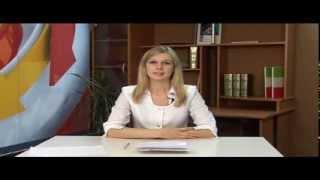 Тошнит по утрам после приема противозачаточных таблеток (гормональных контрацептивов)(На вопрос отвечает: врач акушер-гинеколог Жукова О.Ю. http://www.visus-1.ru., 2013-09-06T10:04:51.000Z)