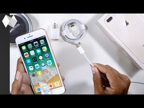how-to-use-fast-charging-on-the-iphone-8/8-plus