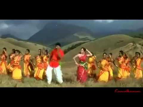Chalakku Chalakku1080pHD-Pappa Music