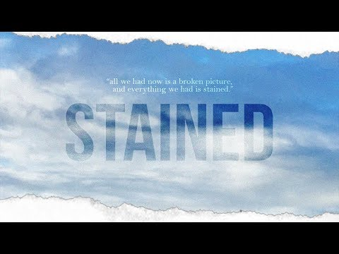 Stained - A Short Film