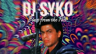 dj-syko-jaadu-teri-nazar-champion-mix