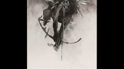 Linkin Park The Hunting Party Full Album  2014 Full HD