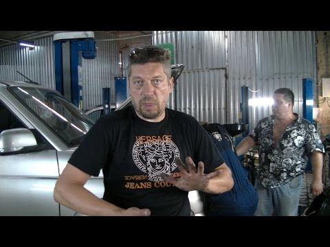 УАЗ Патриот 2015 пробег 16000км