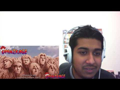 Naruto Shippuden Episode 495 English Sub Live Reaction Neji Feels!