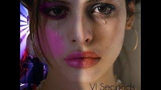 VI Seconds - Thottie (Lyrics On Screen) Mp3