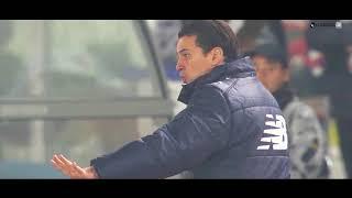 明治安田生命J1リーグ 第3節 横浜FMvs鳥栖は2018年3月10日(土)ニッ...