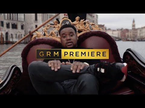 Corleone x C Montana - Trap God III [Music Video] | GRM Daily