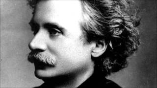 Grieg - In The Hall of The Mountain King - Peer Gynt Suite