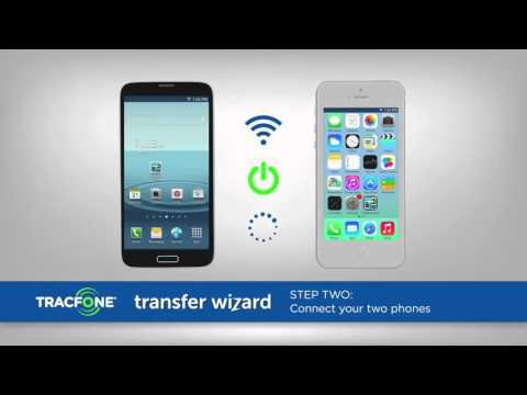 use-transfer-wizard-to-move-stuff-to-your-new-phone-in-no-time