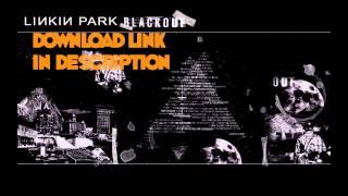 Gambar cover Linkin Park - Blackout (Studio Acapella)