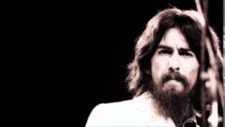 George Harrison - Bangla Desh (2014 Remaster)  Apple Years