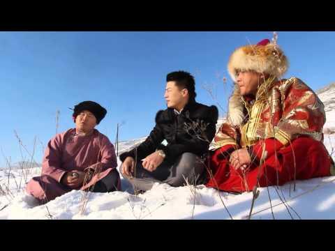 Турк, Монголоо санасан сэтгэл минь реклам 2 Turk Mongoloo sanasan setgel mini reclam 2