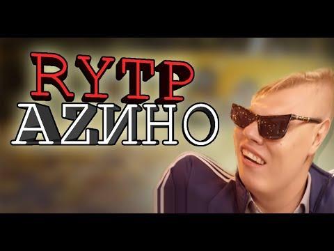 azino777 rytp