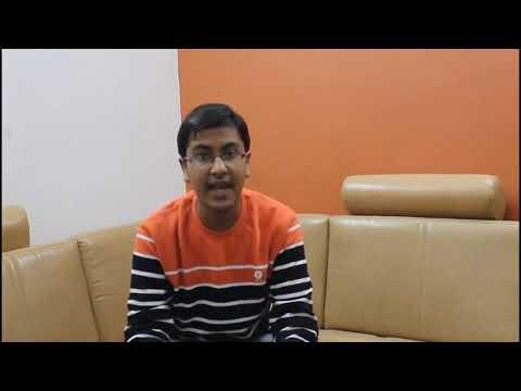 Saturn Magic -Markson by Priyanshu Goel video DOWNLOAD