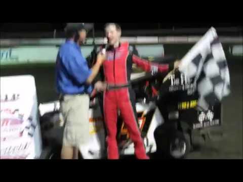 My Movie Bridgeport Speedway 7-20-2018 Videos