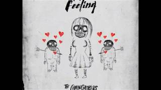 The Chainsmokers - This Feeling (UN-Official Video) ft. Kelsea Ballerini