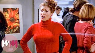 Top 10 Best Will & Grace Episodes