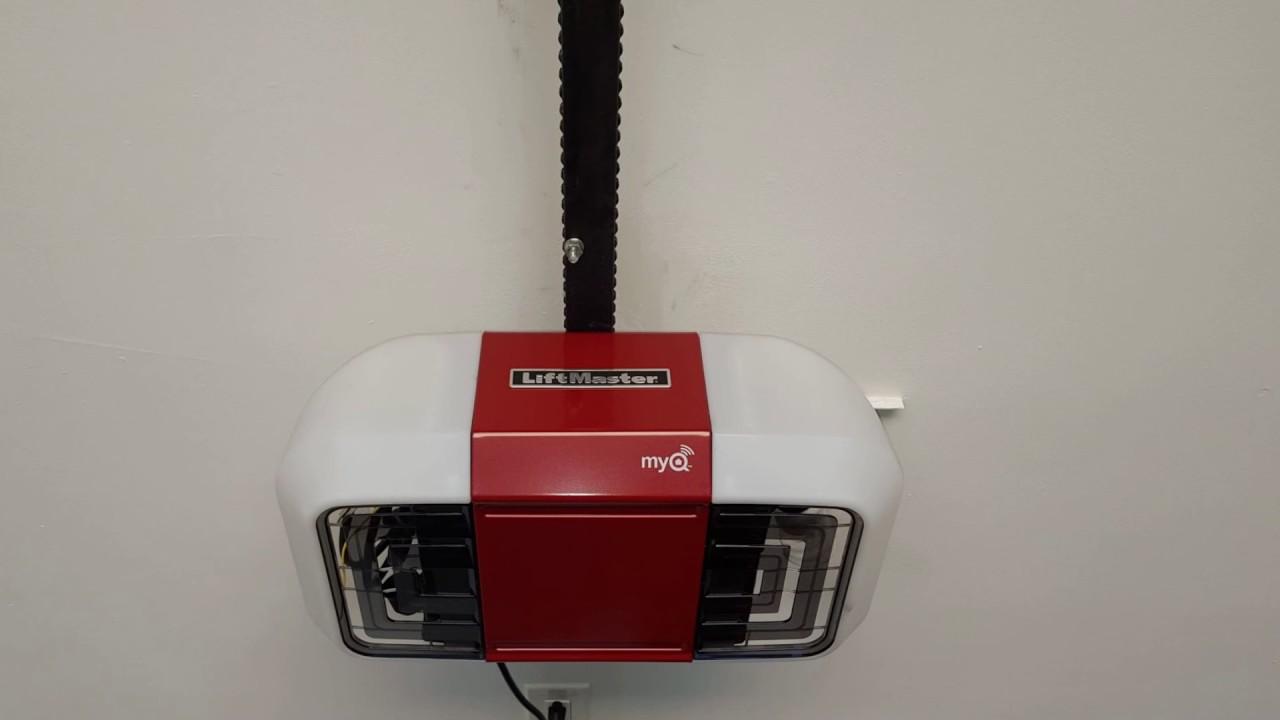 usd the control xu garage pic original remote capacity product feng door board is item motor