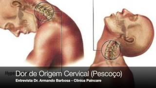 Cervical Radio Sim