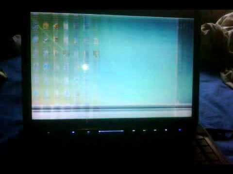 Ayuda Con Una Laptop Hp Pavilion Dv4 Youtube