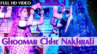 Rajasthani 2015 HIT Song |