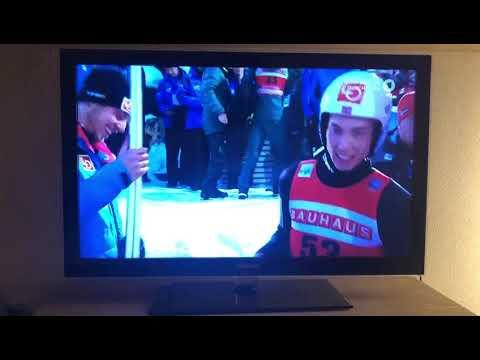 sportschau video