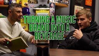 The Origins of Lyrical Lemonade | Meeting with Cole Bennett