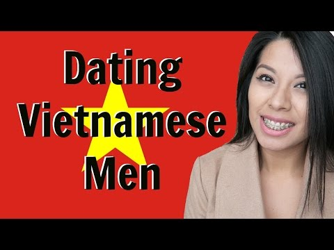 How To Make Him Interested Again! 4 Tips To GET HIM CHASING YOU! from YouTube · Duration:  5 minutes 14 seconds