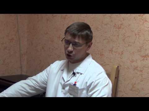 Препараты от алкогольной зависимости: лечение заболевания
