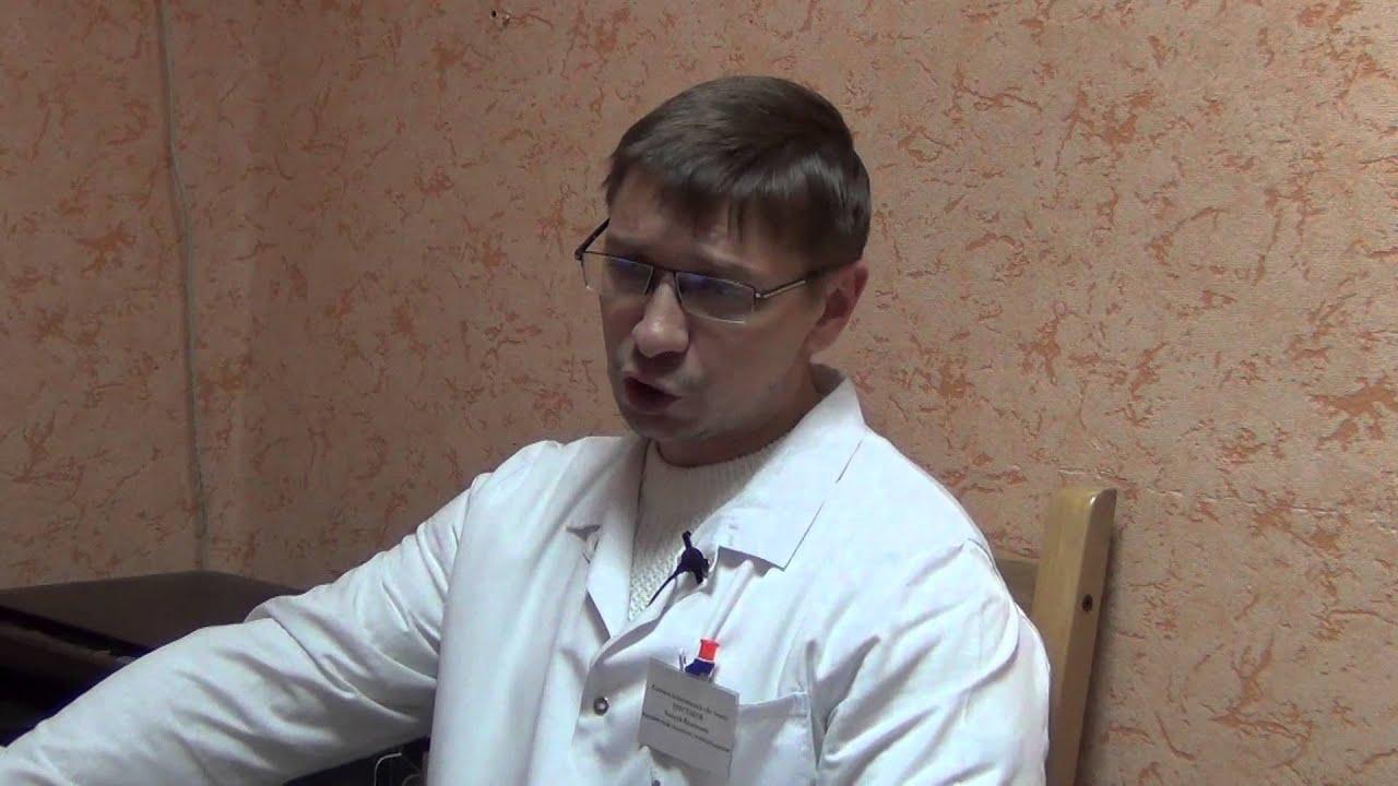 Брянск центры от алкоголизма
