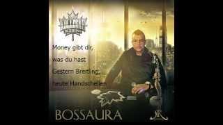Kollegah-Money [LyricsOnScreen]