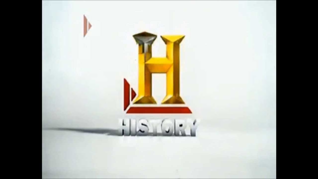 AutoClasica 2013 - History Channel - YouTube