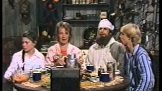 Jul igen hos Julofsson 1981-01-06