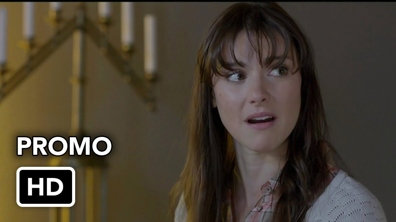 """Download Emily Owens M.D. 1x06 Promo """"Emily and... The Question of Faith"""" (HD)"""