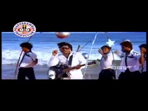 Dilwali Re - (Dalkhai Fusion) Blockbuster Kosli Sambalpuri Remix Song