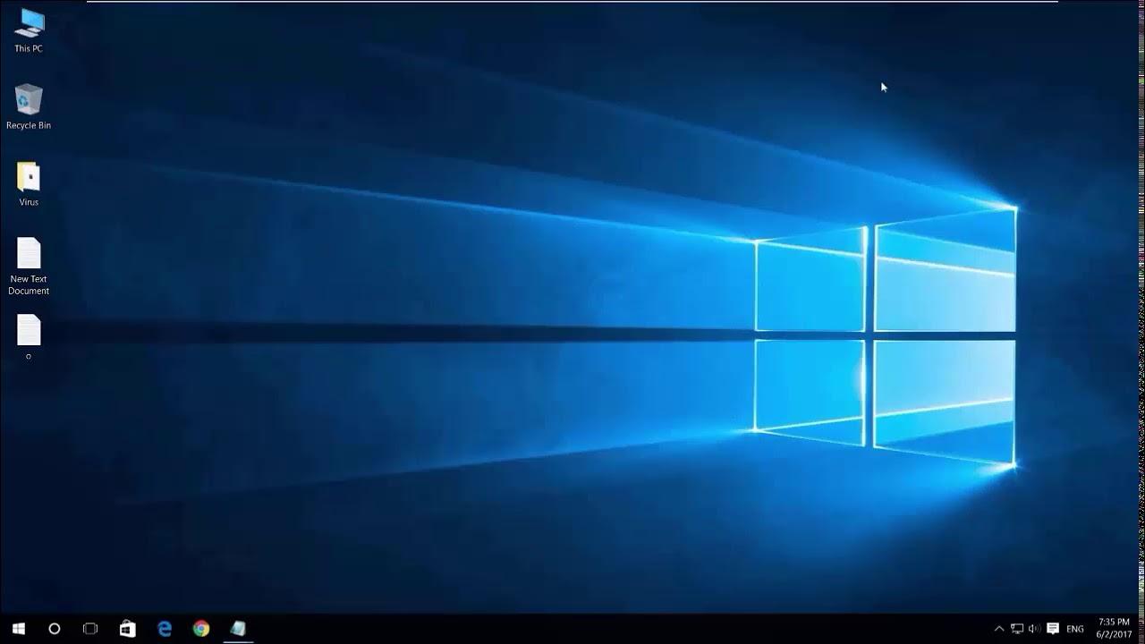 Phần mềm quảng cáo lây nhiễm vào máy tính của bạn như thế nào
