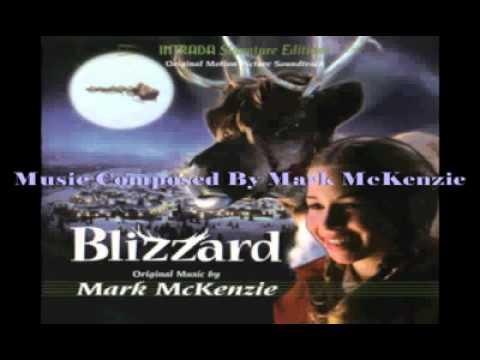 Track 01. (Blizzard The Movie Soundtrack)