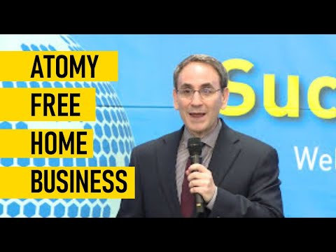 FREE! FREE! FREE ONLINE SHOP BUSINESS