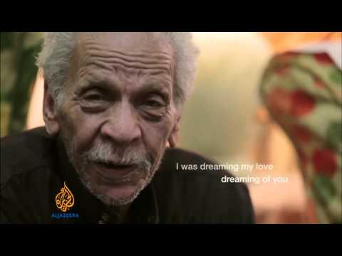 Egypt bids farewell to people's poet Negm