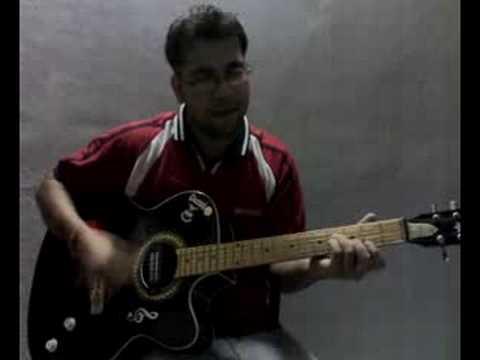 Download learn khudaaya ve guitar chords