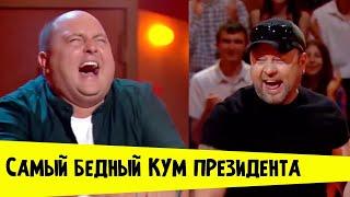 Прожарка комиков Лучшее из Рассмеши комика Подборка приколов май 2021