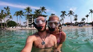Episode 7  Waters of Fairmont Orchid